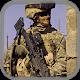 Coalition - Multiplayer FPS v3.2 (Mod Ammo)