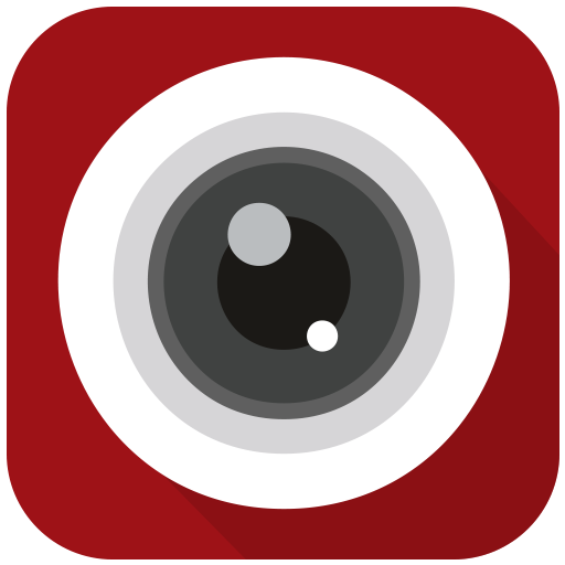 TuCine file APK for Gaming PC/PS3/PS4 Smart TV