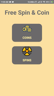 App Daily free Spin and Coin for Pig master Instant APK for Windows Phone