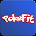 PokeFit icon