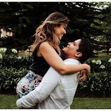 Wedding photographer Erick Ramirez (erickramirez). Photo of 12.05.2018