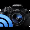 Camera Connect & Cast icon