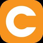 Clip TV - Truyền hình internet icon