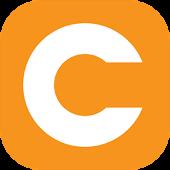 Tải Clip TV miễn phí