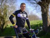 Voor Johan Museeuw is Wout van Aert dé topfavoriet in Ronde van Vlaanderen