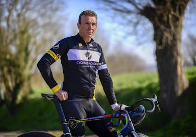 """""""Remco Evenepoel wint de Ronde van Lombardije"""", klinkt het bij Museeuw"""