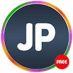 Free JPay 2018 Guide