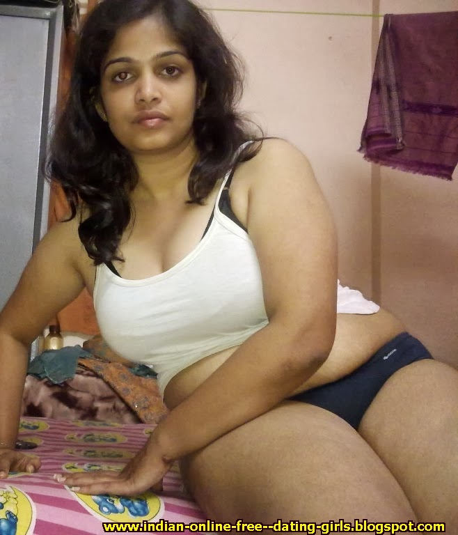 namrata indian online dating girl Welcome to the indian dating hub with thousands of members online, isn't it time you became part of the sexiest community on the web.