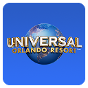 Universal Orlando Resort™ The Official App APK