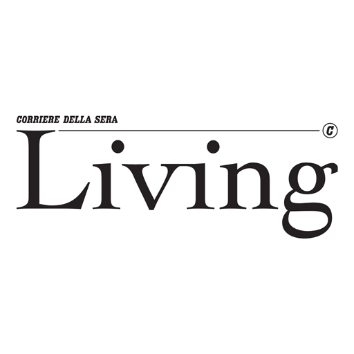 Living (app)