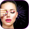 Best You-Makeup icon