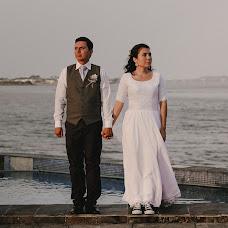 Wedding photographer Jarol Nelson (jarooldn). Photo of 06.11.2016