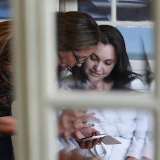 Wedding photographer Márcio Lessa (marciolessa). Photo of 24.06.2015