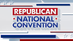 Fox News Democracy 2020: The Republican National Convention thumbnail
