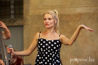 Photo: www.worldfest.cz 2013: Voila