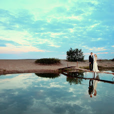 Wedding photographer Svetlana Glavatskikh (Glavfoto). Photo of 12.11.2013