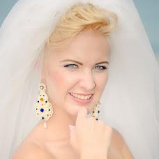 Wedding photographer Evgeniy Ruvinskiy (flylynx). Photo of 13.09.2013