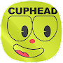 Guide For cupHead APK icon