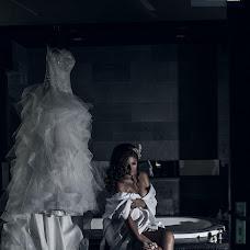 Wedding photographer Vik Voynikova (lilloolla5). Photo of 03.03.2015