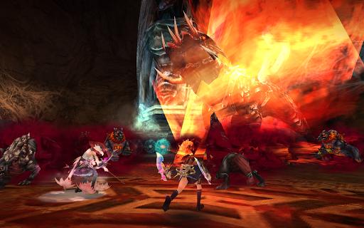 Aurcus Online MMORPG  astuce 2