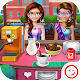 Princess Cooking Stand (game)