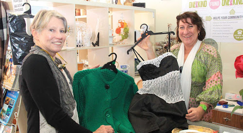 Wardrobe clear outs wanted at Narrabri op shops