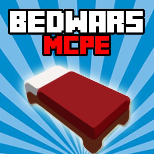 Bedwars for Minecraft