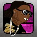 Lil Wayne: Sqvad Up icon