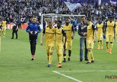 """Club-spelers daags na de nederlaag in Anderlecht: """"Toen kwamen er ook twijfels, maar werden we wel kampioen"""""""