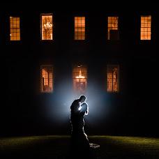 Весільний фотограф Dominic Lemoine (dominiclemoine). Фотографія від 18.10.2019