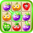 Fruit Line file APK for Gaming PC/PS3/PS4 Smart TV