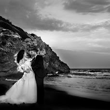Wedding photographer Marco Helga (marcohelga). Photo of 28.05.2015