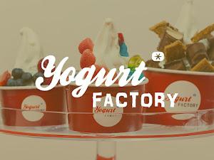 yogurtjpg
