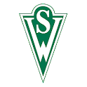 Santiago Wanderers icon