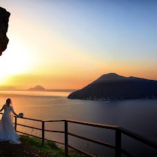 Wedding photographer CHILLARI FOTOGRAFI (CHILLARIFOTOGRA). Photo of 14.05.2015