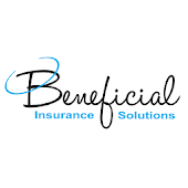 Beneficial Insurance