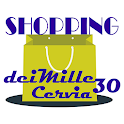 SHOP deiMille30 icon
