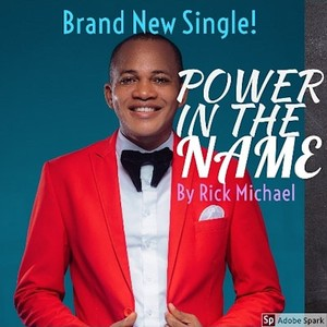 Power in the name Upload Your Music Free
