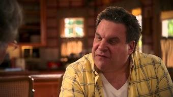 Season 1, Episode 16, Goldbergs Never Say Die