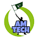 AM Tech for PC-Windows 7,8,10 and Mac