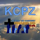 KCPZ Praise 95.3 FM