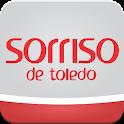 Busão na Mão - Toledo icon