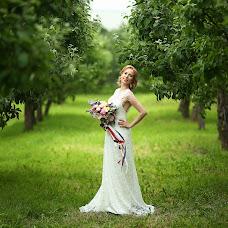 Wedding photographer Elena Bogdanova (ElenaBo). Photo of 29.06.2015