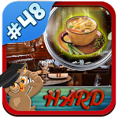 48 Free Hidden Objects Games Free Petit Restaurant