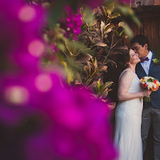 Wedding photographer Alfonso Ramos (alfonsoramos). Photo of 05.04.2016