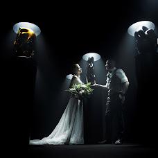 Vestuvių fotografas Martynas Galdikas (martynas). Nuotrauka 14.07.2018