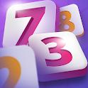 Numberama Real Take Ten Number Puzzle icon