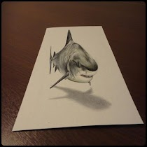 DIY 3D Drawing Ideas - screenshot thumbnail 05
