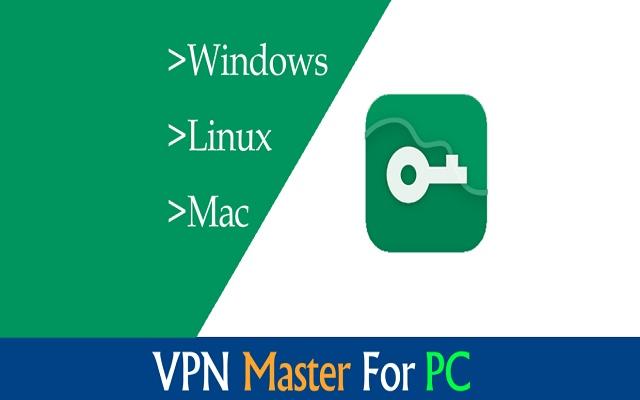 fXNU3WkX  LCZc9QpLFgMmAg9Qh3XmkppJS1IxnKvPKyQkSICXjX9eDM9UiBBtuDwCVMwKSHhb LOA7EUXTMzP8GtEY=w640 h400 e365 rj sc0x00ffffff - Free Download Next Vpn For Pc