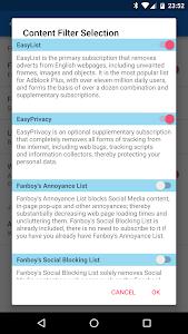 Atlas Web Browser v2.0.1.0 Plus